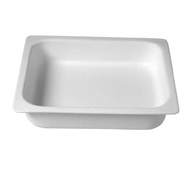 G.E.T. Enterprises IH1/2DFR Bugambilia® Food Pan