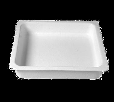 G.E.T. Enterprises IH2/3LT Bugambilia® Food Pan