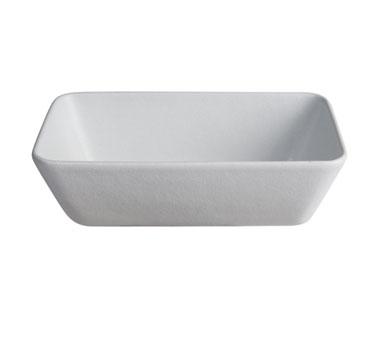 G.E.T. Enterprises IU102J Bugambilia® Salad Bar Bowl