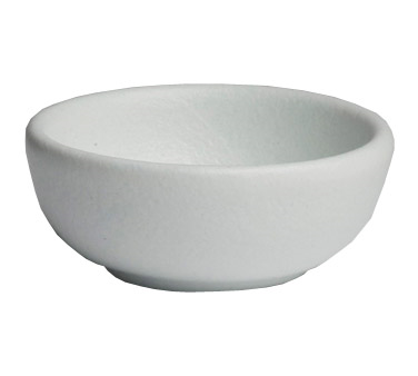 G.E.T. Enterprises MAK03GB Bugambilia® Rice Bowl