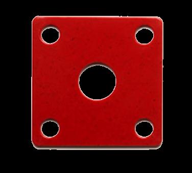 G.E.T. Enterprises ML-222-RSP Red Sensation™ False Bottom