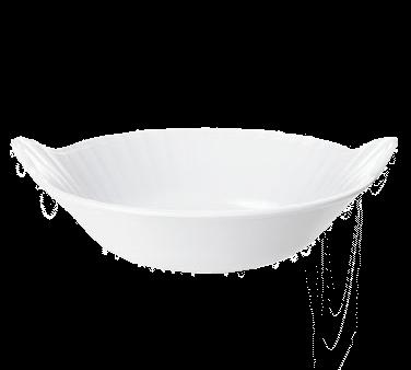 G.E.T. Enterprises ML-94-W Siciliano® Bowl