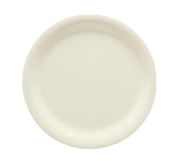 G.E.T. Enterprises NP-9-DI Diamond Ivory™ Plate