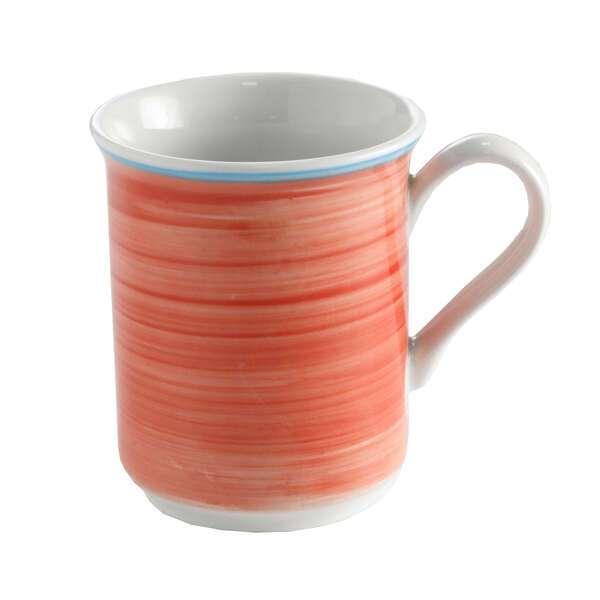 G.E.T. Enterprises PA1602606124 Mug