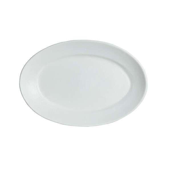 G.E.T. Enterprises PO004-MOD Bugambilia® Buffet Platter