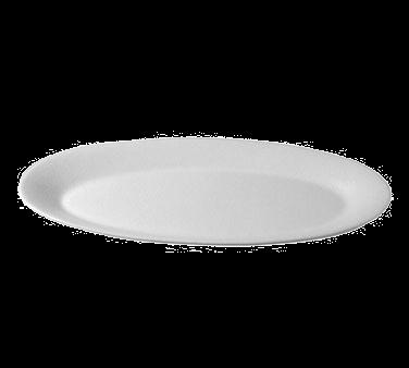 G.E.T. Enterprises PO023LM Bugambilia® Buffet Platter