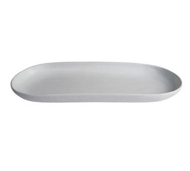 G.E.T. Enterprises PO303FT Bugambilia® Buffet Platter