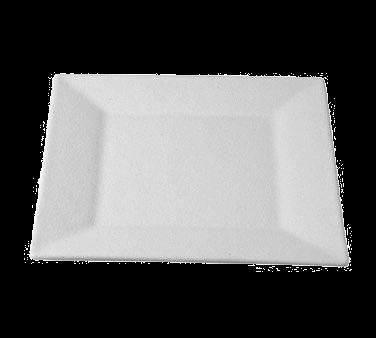G.E.T. Enterprises PS003T Bugambilia® Buffet Platter