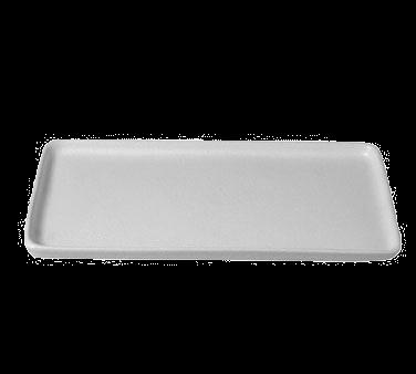G.E.T. Enterprises PU003MW Bugambilia® Gourmet Buffet Platter