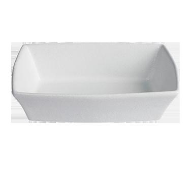 G.E.T. Enterprises PUD02MW Bugambilia® Buffet Platter