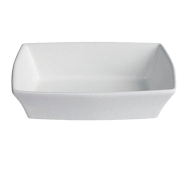 G.E.T. Enterprises PUD04WG Bugambilia® Buffet Platter
