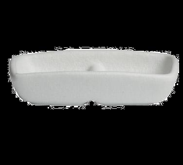G.E.T. Enterprises PUW01LV Bugambilia® Condiment Bowl