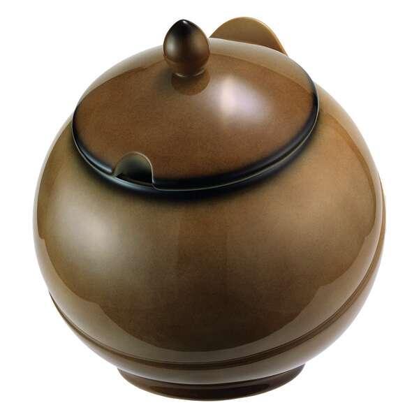 G.E.T. Enterprises RB589 Frilich® Pure Nature Bowl