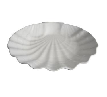 G.E.T. Enterprises SC075CB Bugambilia® Shell