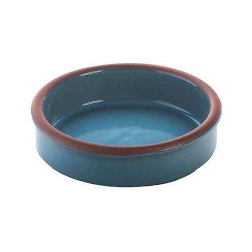 G.E.T. Enterprises SH0110B Casserole Dish, China