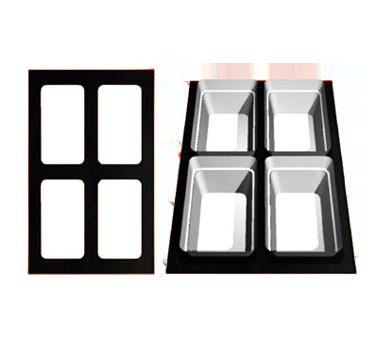 G.E.T. Enterprises T0A20G Bugambilia® Single Tile