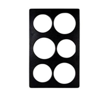 G.E.T. Enterprises T0A4LV Bugambilia® Single Tile