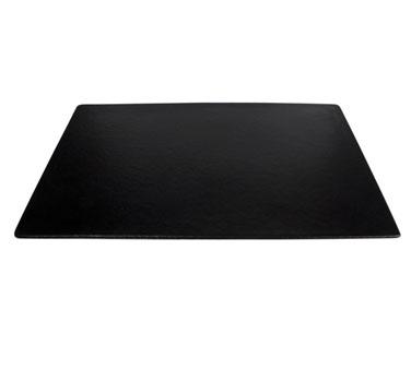 G.E.T. Enterprises T0B15PC Bugambilia® Single Tile