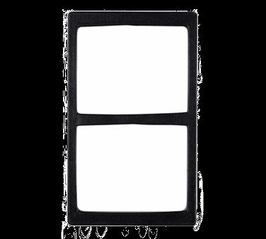 G.E.T. Enterprises T0B24PC Bugambilia® Single Tile