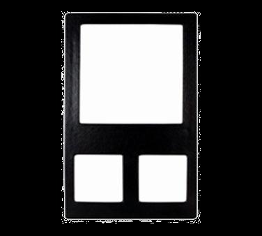 G.E.T. Enterprises T0B8WG Bugambilia® Single Tile