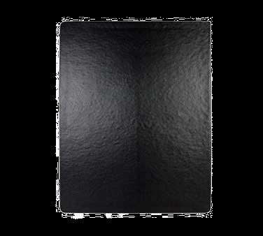 G.E.T. Enterprises T0BF15LT Bugambilia® Half Tile