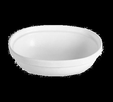 G.E.T. Enterprises TFOD04CH Bugambilia® Buffet Bowl