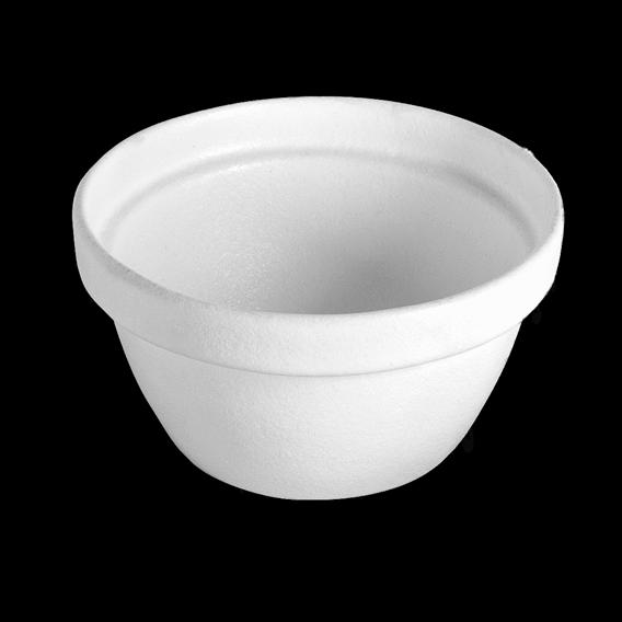 G.E.T. Enterprises TFRD24LM Bugambilia® Bowl