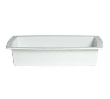 G.E.T. Enterprises TPUD16LT Bugambilia® Food Pan