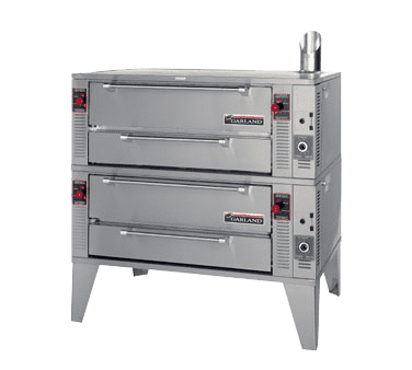 Garland/US Range Garland US Range GPD-60-2 Pizza Oven
