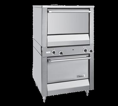 Garland/US Range Garland US Range M2R Master Series Oven