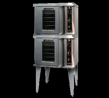 Garland/US Range Garland US Range MCO-E-25-C Convection Oven