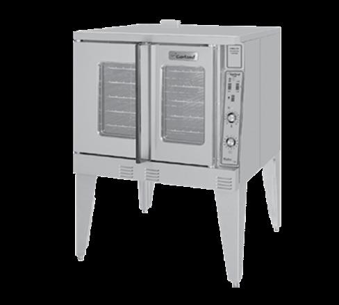 Garland/US Range Garland US Range MCO-ES-10-S Master Series Convection Oven