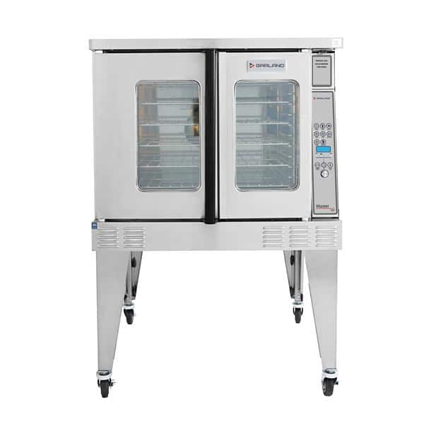 Garland/US Range Garland US Range MCO-GS-20-S Master Series Convection Oven