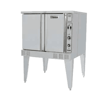 garland us range sco gs 10s sunfire convection oven garland us range sco gs 10s sunfire convection oven ckitchen com garland mco-gs-10-s wiring diagram at virtualis.co