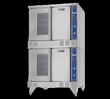 Garland/US Range Garland US Range SUME-200 Summit Series Convection Oven
