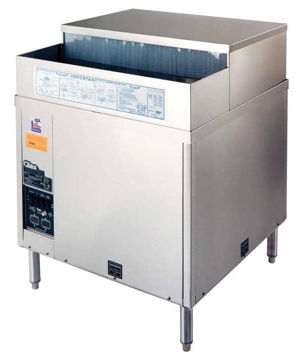 Glastender GT-30-CW-208 Glasswasher