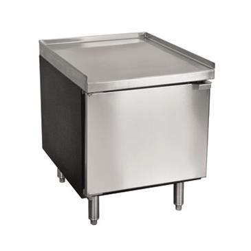 Glastender MS44-BS-LR Margarita Machine Stand