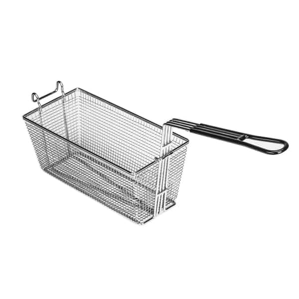 Globe GFFBASKET3550 One Fryer basket