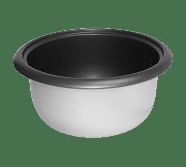 Globe RC1BOWL Inner Rice Cooker Bowl