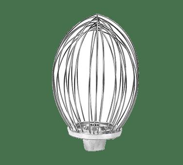 Globe XXWHIP-62 Wire Whip