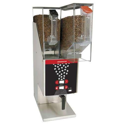 Grindmaster-Cecilware 250RH-2 Coffee Grinder