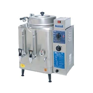 Grindmaster-Cecilware Grindmaster-Cecilware CL75N Automatic Coffee Urn