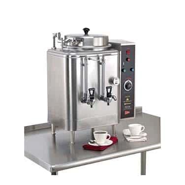 Grindmaster-Cecilware Grindmaster-Cecilware FE75N-3 Automatic Coffee Urn