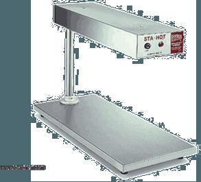 Grindmaster-Cecilware FFW575Q French Fry Warmer