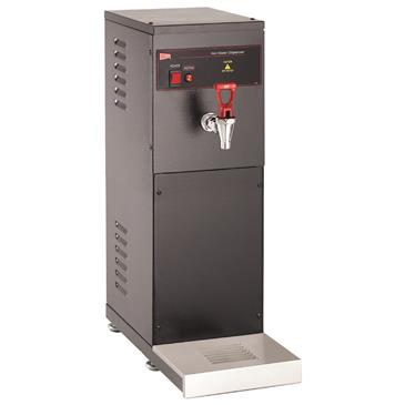 Grindmaster-Cecilware HWD5-2401007 HWD5 Hot Water Dispenser *