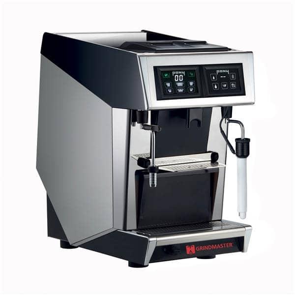 Grindmaster-Cecilware PONY 2 Pony 2 Espresso Machine