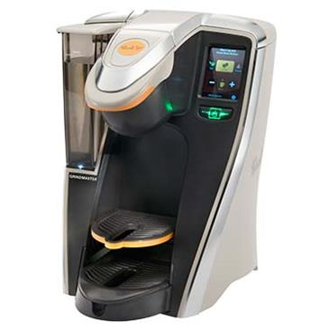 Grindmaster-Cecilware RC400 Coffee Brewer