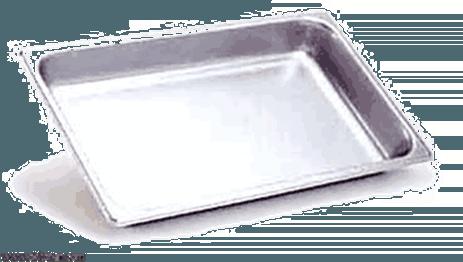 Grindmaster-Cecilware V109A Standard #200 pan (Cecilware)
