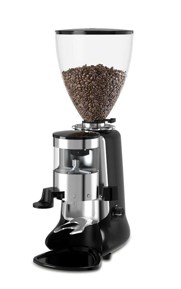 UNIC USA Grindmaster-UNIC-Crathco HC-600 UNIC Venezia II Espresso Grinder