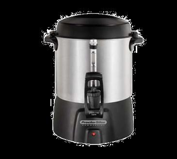 Hamilton Beach 45040 Proctor-Silex Coffee Urn